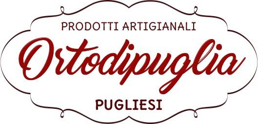 Vendita online sottoli OrtodiPuglia